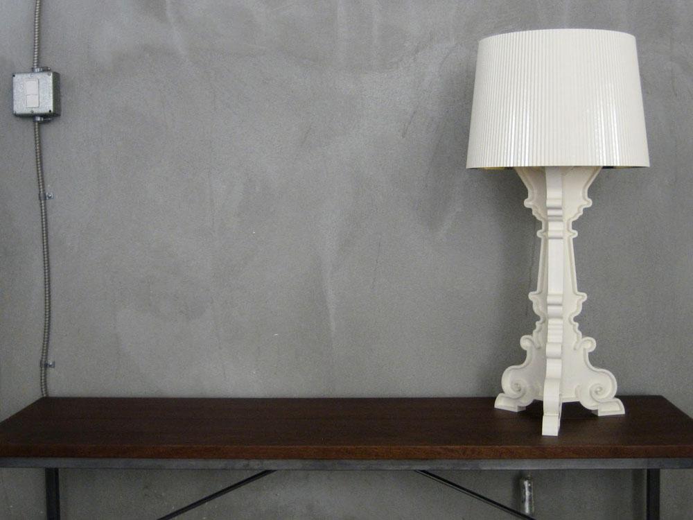 Lampade kartell prezzi illuminazione kartell lampade kartell