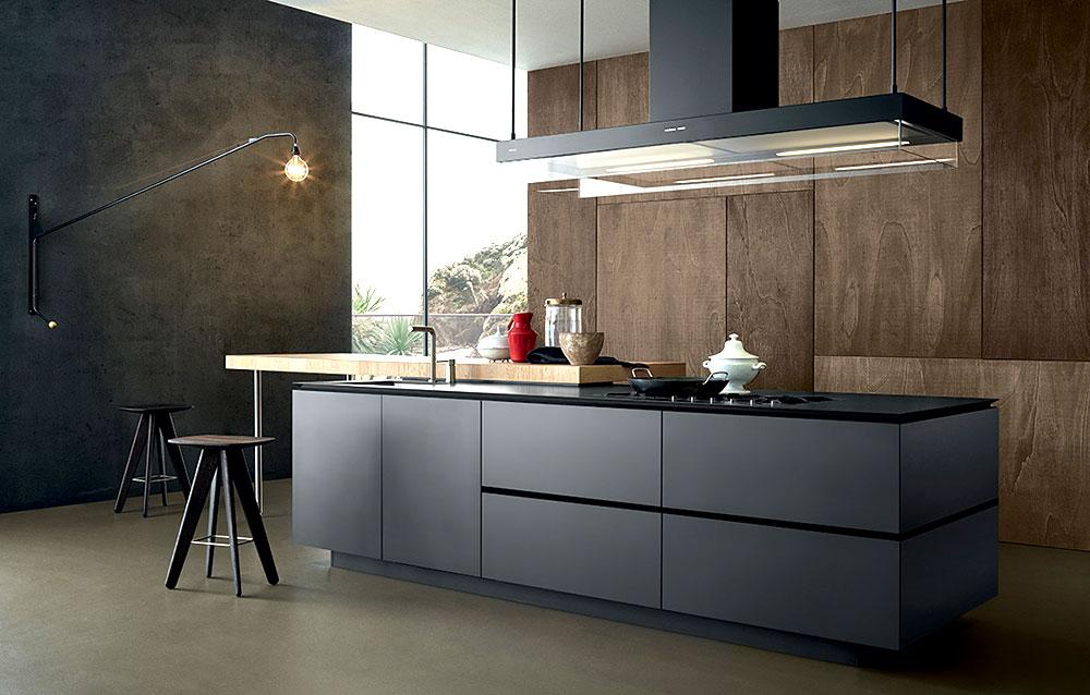Cucine : Artex Varenna