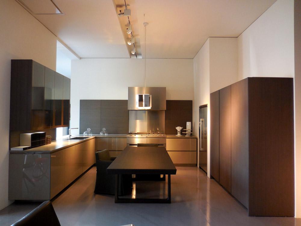 Outlet : cucina artex varenna