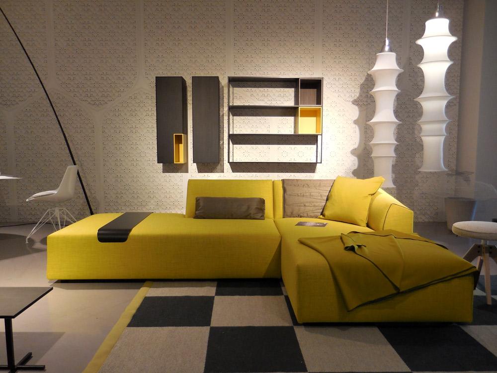 Best Outlet Divani Design Gallery - Amazing House Design ...