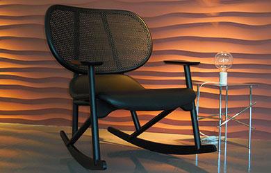 Perla Arredamenti arredamento moderno di design progetti d\'interni ...